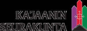 Kajaanin seurakunta logo