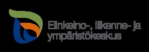ELY logo