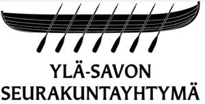 Ylä-savon seurakuntayhtymä logo