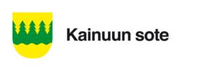 Kainuun sote logo